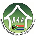 Accommodation in the Garden Route
